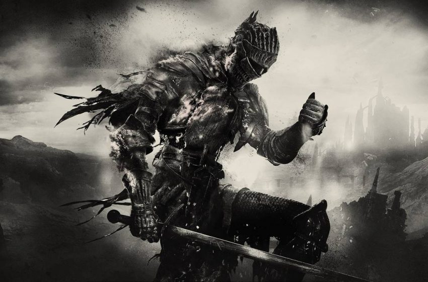 Dark Souls 3: Axes, Greataxes and Hammer Location Guide