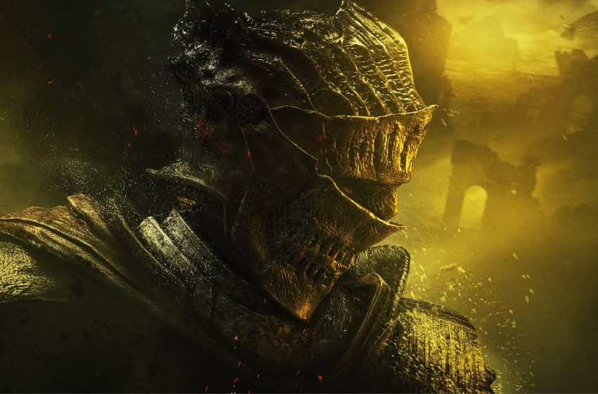 Dark Souls 3 – Top 10 Most Lethal Weapons To Use