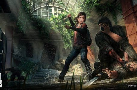 How to fix The Last of Us Remastered Error Code CE-36244-9, CE-32920-6 and CE-34878-0