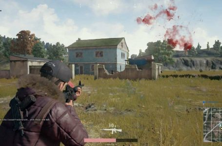 PUBG Xbox One S Bundle Announced, Will Be Available From February 20