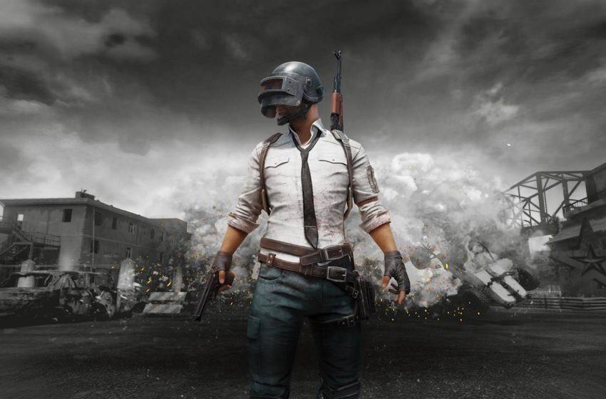 PUBG Will Run At 60FPS On Xbox One X, 4K Texture For PC and XB1X Still Far Away