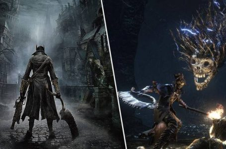 Bloodborne Beginners Tips – 11 Best Beginners Tips On Combat And Insight