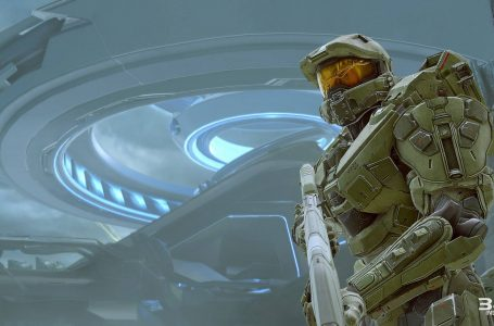 "Microsoft Debunks Halo 5: Guardians PC Version E3 2016 Announcement Rumor, says ""No Plans"""
