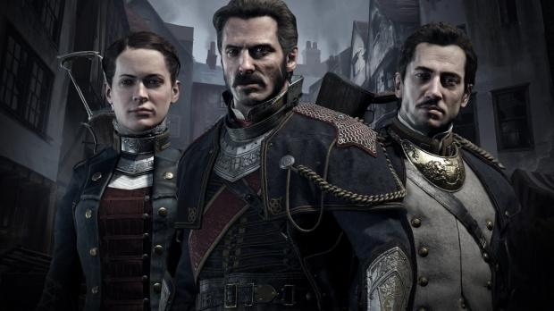 """Dev Comments On The Order: 1886 """"$60 Price Tag vs Gameplay Length"""" Debate, Perfectly Clarifies Their Stand"""