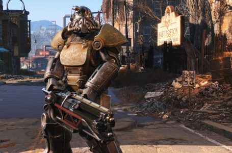 Fallout 4 PC Error Guide: How To Unlock FPS, Add 21:9 Support, Change FOV, Mouse Acceleration & More