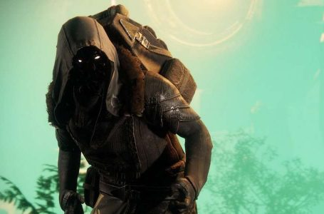 Where is Xur today, and what is he selling in Destiny 2? – December 25, 2020