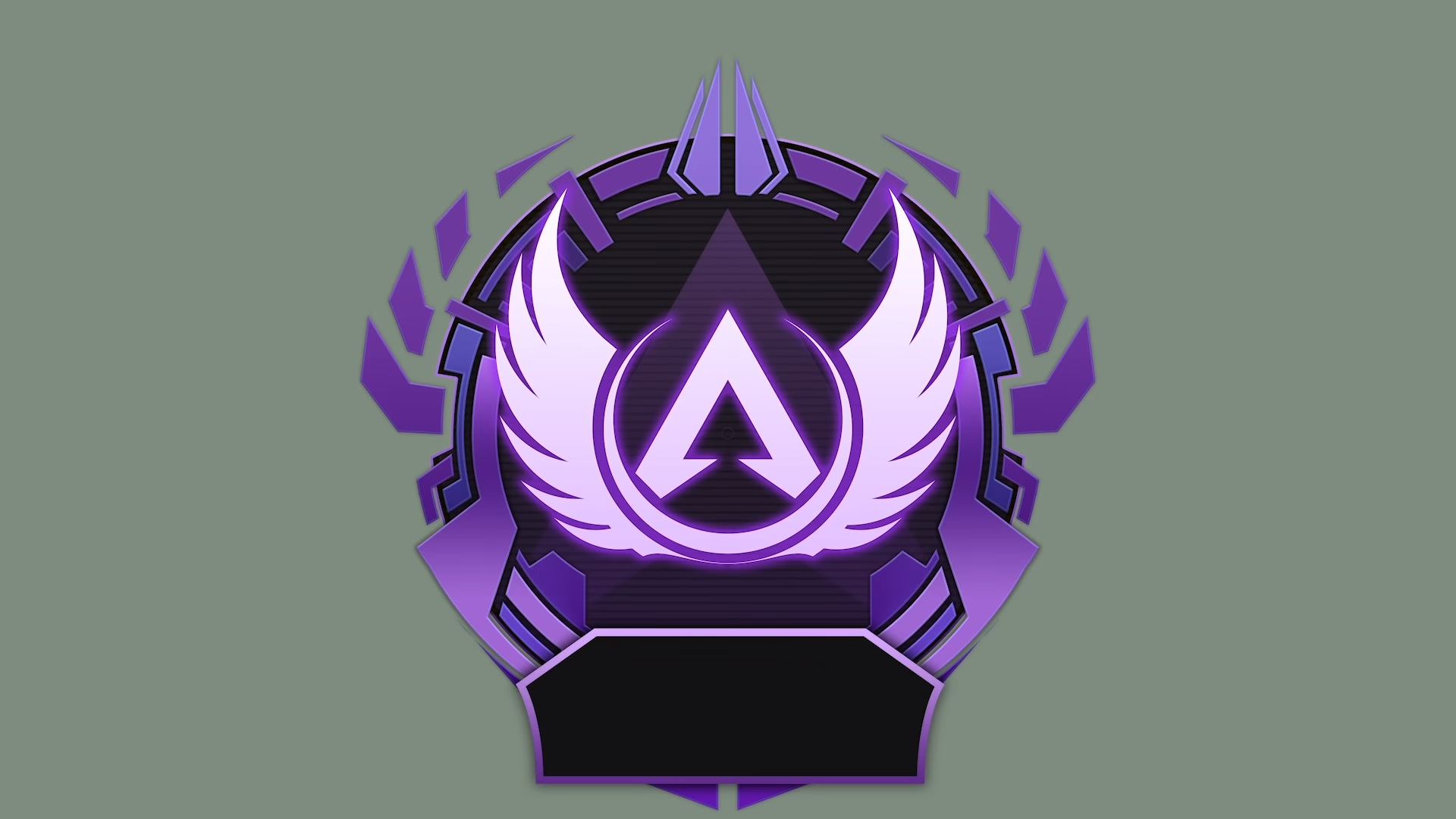 Master Tier badge
