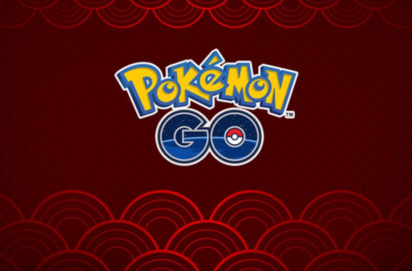 Pokemon Go's Changing Charge Attack Mechanics