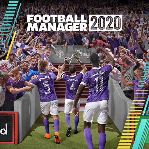 The best free signings available in Football Manager 2020