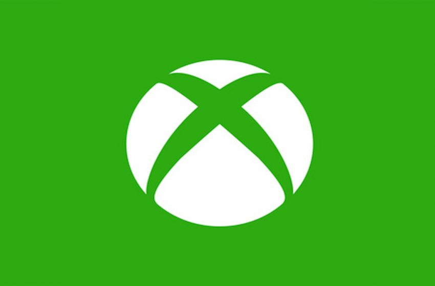 Xbox Live core services are down, and what you can do