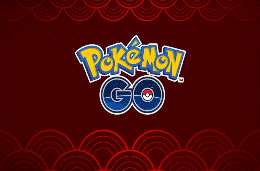 Here's each US state's most wanted target in Pokémon Go