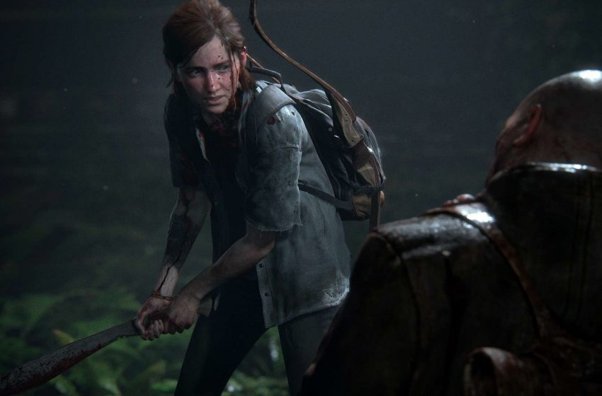 Sony & Naughty Dog Address The Last Of Us Part 2 Spoilers