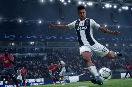 FIFA 20 review – is the beautiful game back?