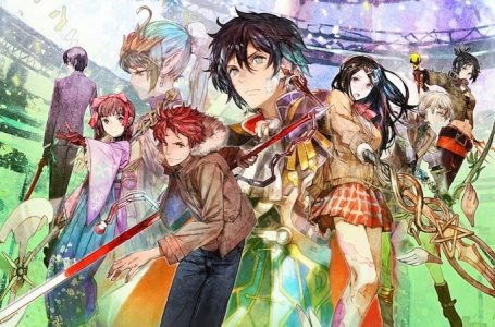 Tokyo Mirage Sessions #FE Encore: How to Fast Travel
