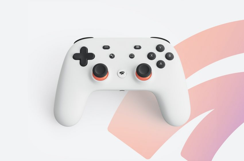 Google Offering Refunds On Stadia Pro Games, But There's a Catch