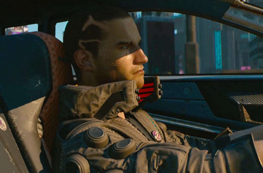 Cyberpunk 2077 Developers Will Crunch, Despite CD Projekt RED's Earlier Claims