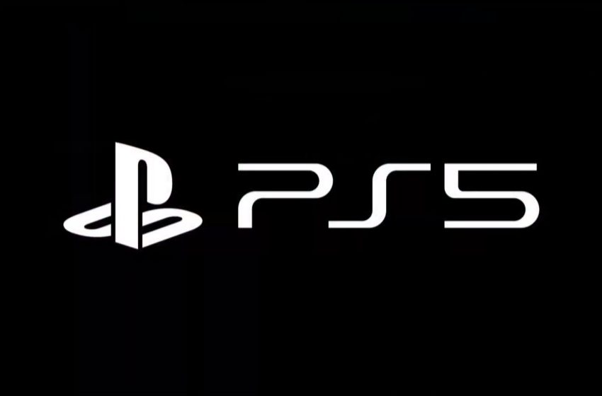 PS5 costly parts reportedly increasing production cost to $450, launch exclusives running on PS4