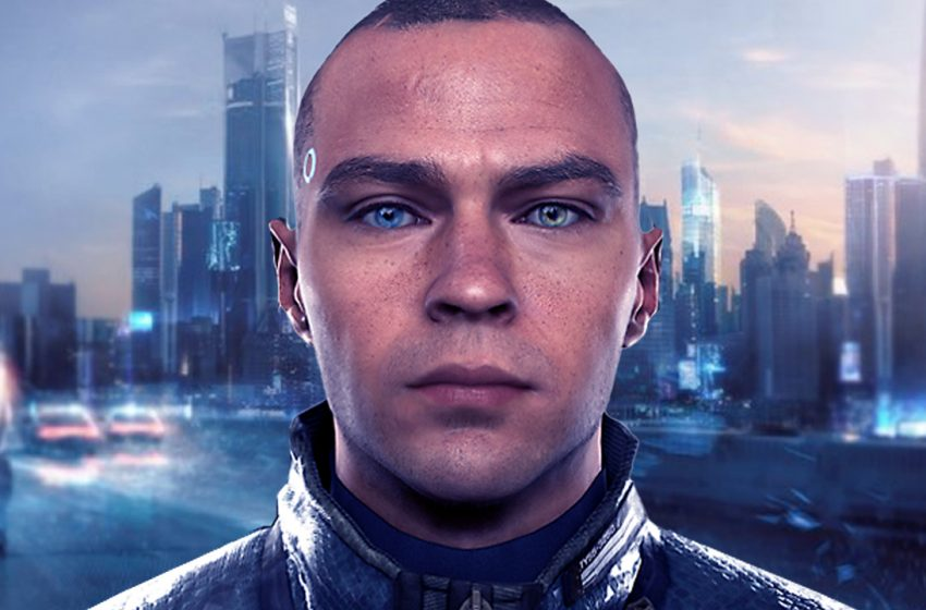 "Quantic Dream Has ""A Lot of Surprises"" Coming in 2020"