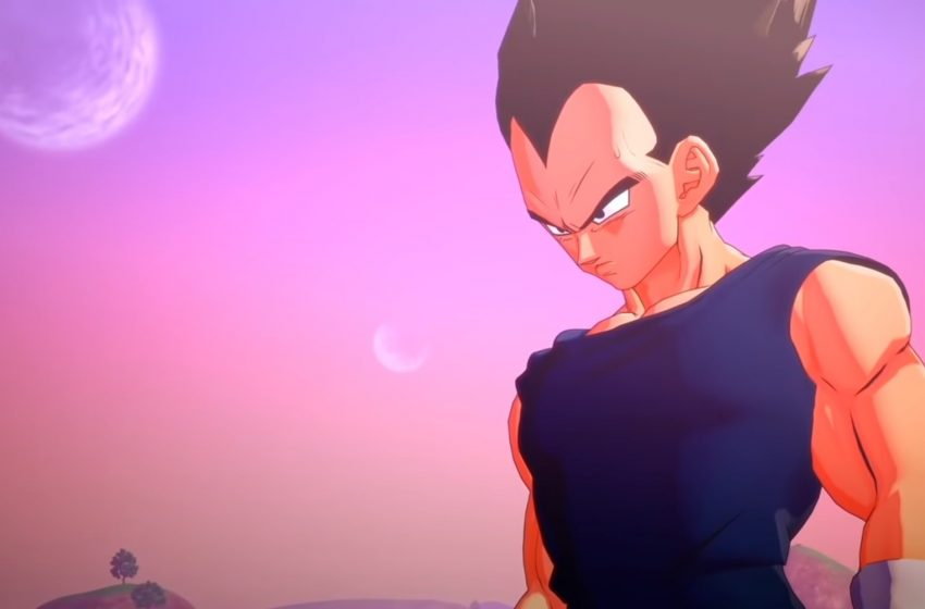 Achievements and Trophies Dragon Ball Z: Kakarot