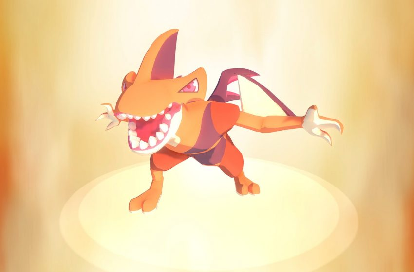 Here is a list of every Temtem we know is in-game right now