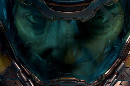 New Doom Eternal trailer reveals story details, doesn't hold back on demon carnage