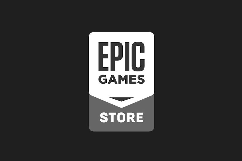 Epic Games Store reports big sales and consumer numbers, will continue game giveaways through 2020