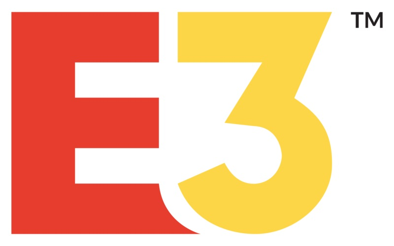 E3 2020 still planned to happen on time, at least for now