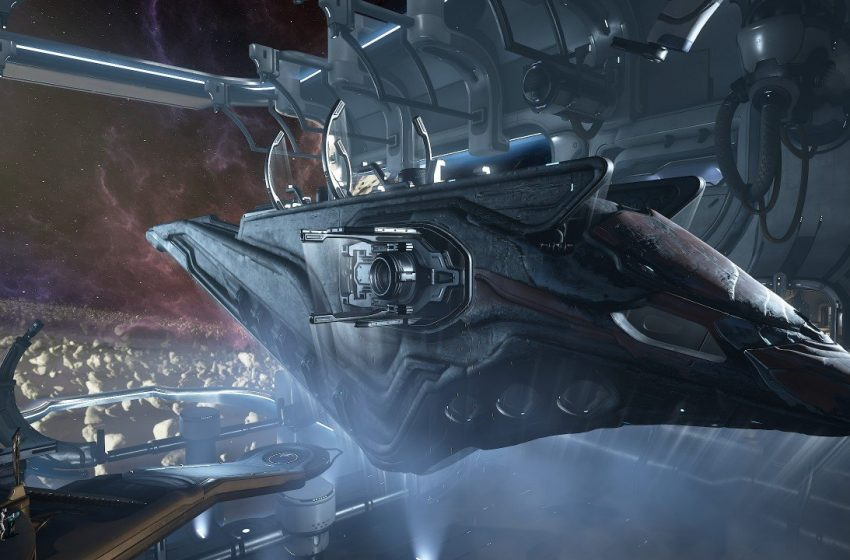 How to use Forward Artillery in Warframe – Forward Thinking Challenge