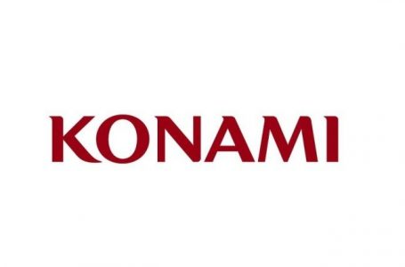 Teen arrested after threatening to bomb Konami over PES bug