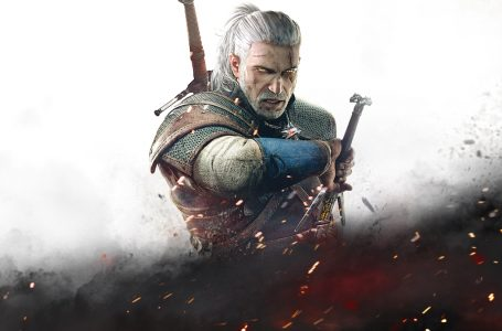 The Witcher 3 is getting a next-generation version, and it's free for people who already own the game