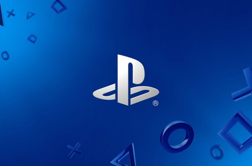PS5 Reportedly Launching with Next-Gen Exclusive Games
