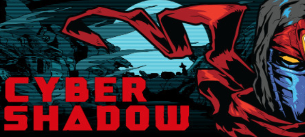 Cyber Shadow Offers 4-10 Hours of Gameplay Without Achievements