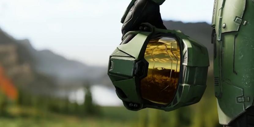 Xbox Series X No Big Exclusives