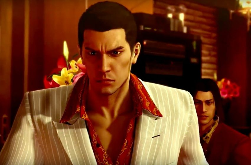 Yakuza 0 Xbox One Release Date Likely Coming in Days
