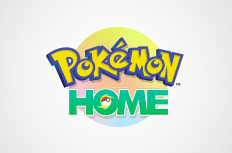 Update 1.1.0 for Pokémon Home introduces battle data and improved trading between friends – Patch Notes