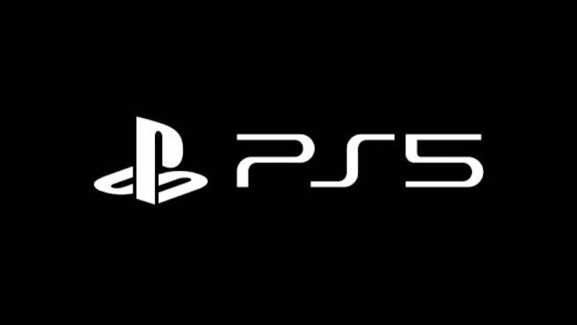 PlayStation 5 Biggest Surprises