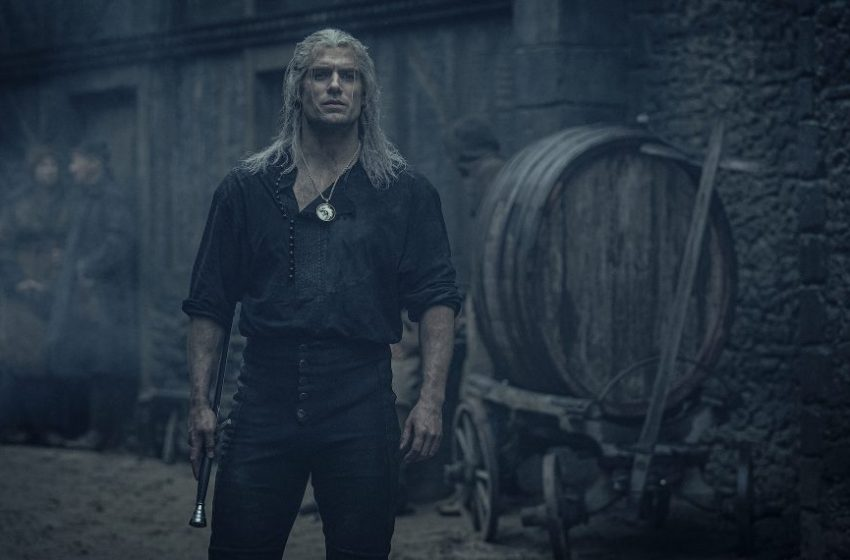 If You Found Netflix's the Witcher Confusing, Season 2 Aims to Fix That