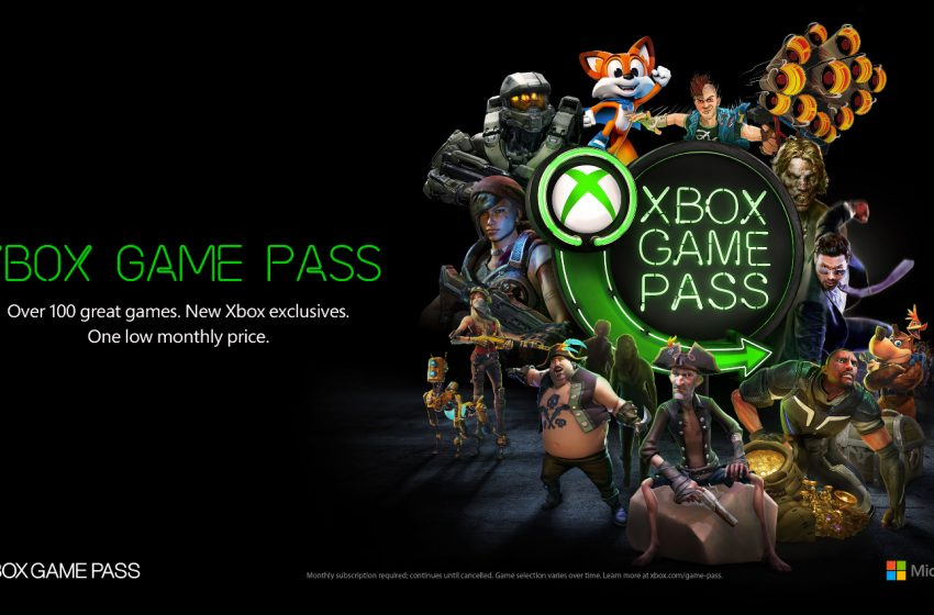 Xbox Game Pass Not Raising Subscription Price Anytime Soon
