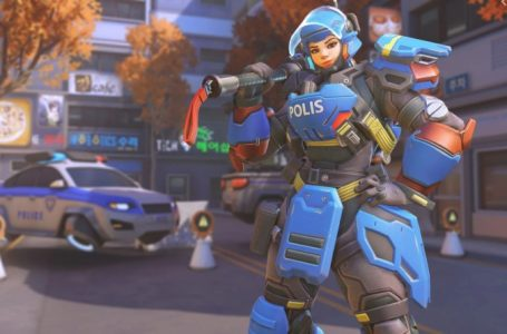 This Fan-Run Website is Exposing Reported Cheaters in Overwatch