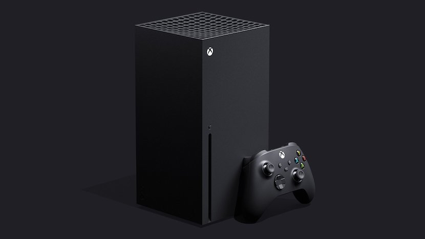 New Xbox Series X details and specifications revealed