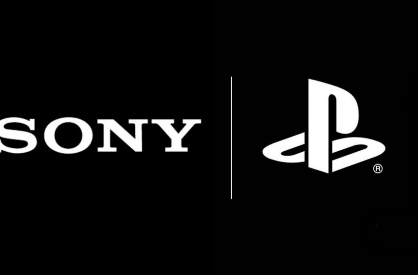 How to Watch Sony's Press Conference at CES 2020