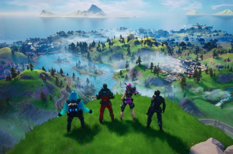 Fortnite Battle Royale Launches A New Phase In Cross-Platform Support, But It's Not What You Expect