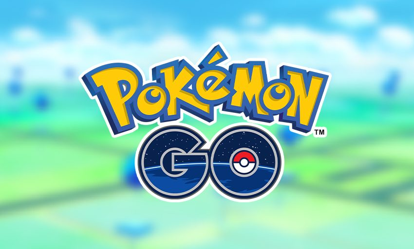 Gen 4 Pokémon Coming To Pokémon GO