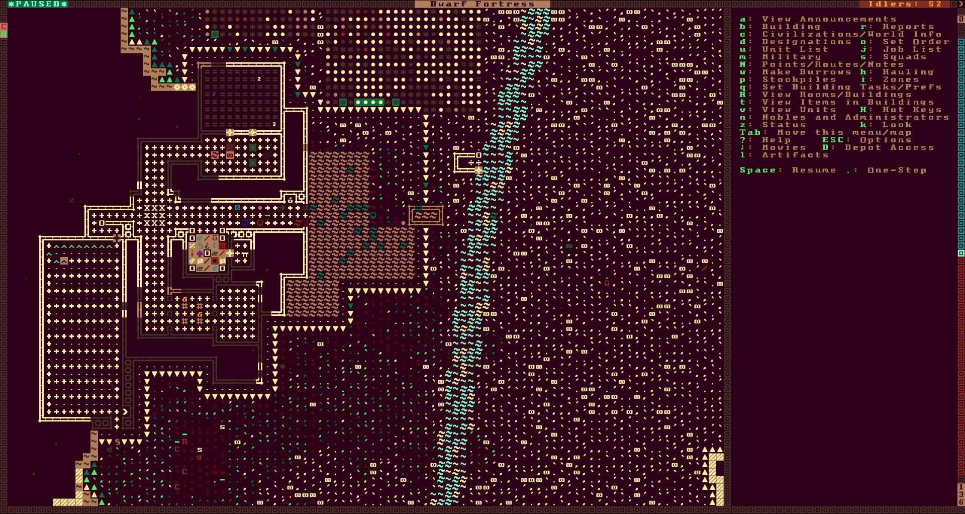 Wolfenstein 2 - All Gold Locations