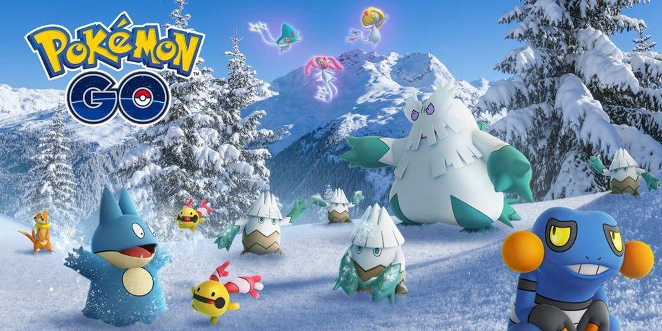 Pokemon Go Detective Pikachu Field Research Tasks Gamepur