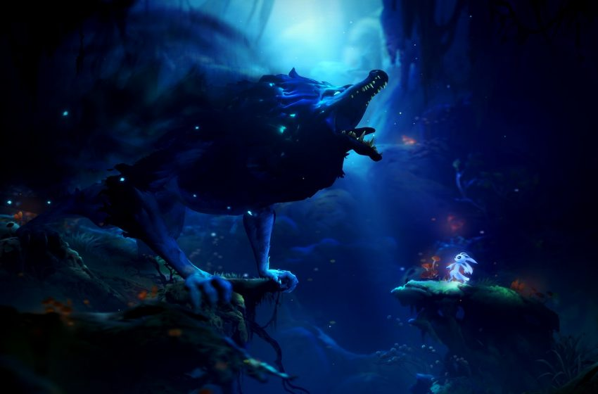 Ori and the Will of the Wisps Devs Want to 'Revolutionize' ARPGs Next