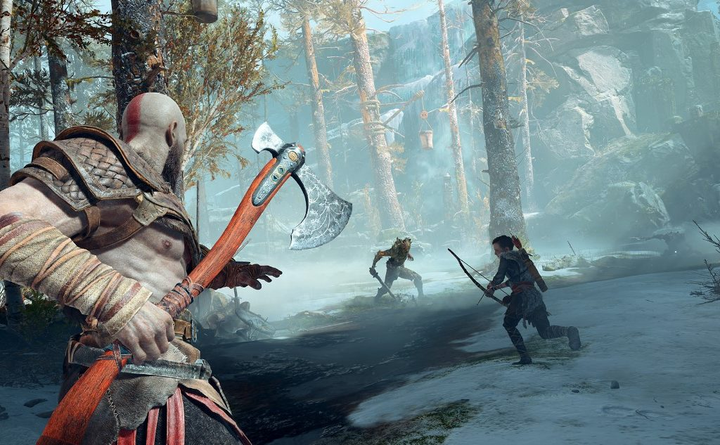 god_of_war_snow_axe