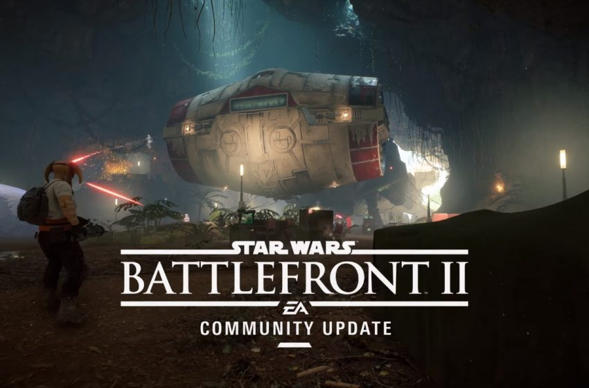 battlefront_ii_dec_update
