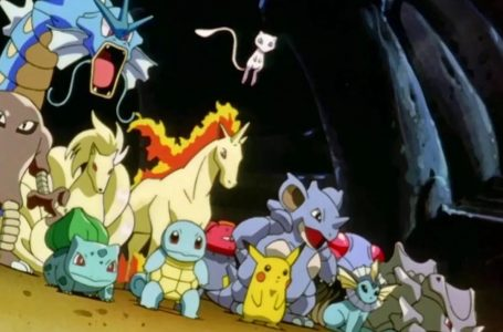Pokémon: The First Movie Screenwriter to Receive Lifetime Achievement Award