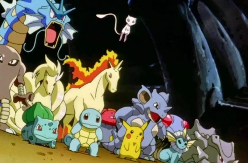 Pokémon: The First Movie Screenwriter to Receive Lifetime Achievement Award